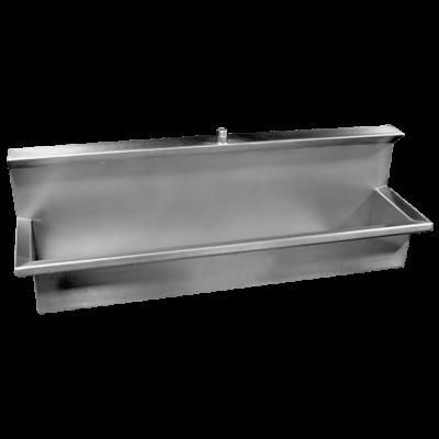 UW-1800-FA Multi-person Urinal
