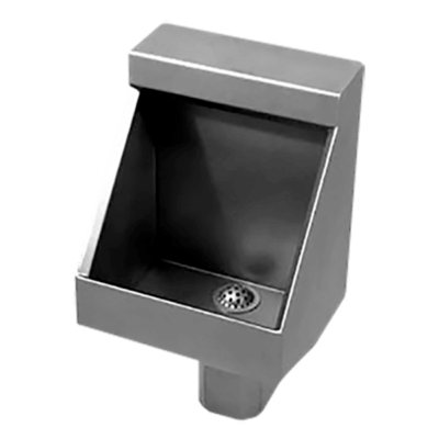 UW-1814-BJ Single-person Urinal