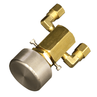 Compression Valve Replacement Parts