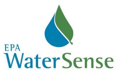 Willoughby Products Now WaterSense Certified