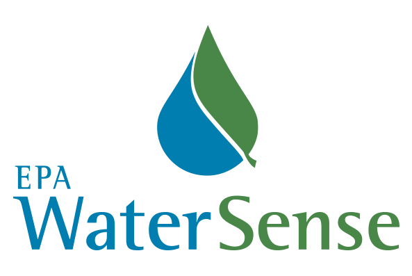 Willoughby is WaterSense Certified and has 60+ water-saving products!