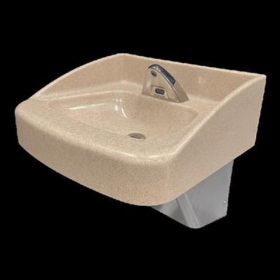 Lavatories/Sinks